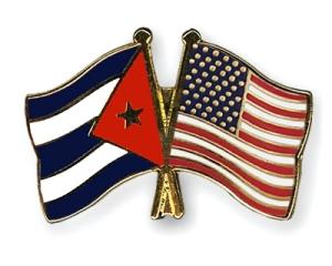 Flag-Pins-Cuba-USA