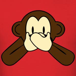 speak-no-evil_design (1)