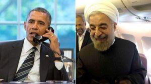 HT_twitter_obama_rouhani_lpl_130927_16x9_992