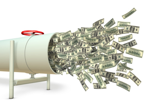 money-pipe-end-the-fed