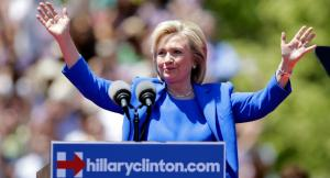 061315_clinton_rally2_ap1_1160x629