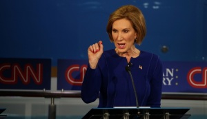 Carly-Fiorina-Republican-Debate-GOP